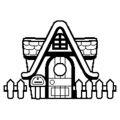 House Stamp MK8 Sprite.png