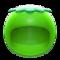 Kappa Cap (Green) NH Icon.png