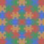 Kiddie Carpet WW Texture.png