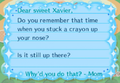 Letter Mom crayon nose ACNL.png