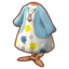 Little Birds' Stylish Dress PC Icon.png