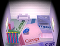 NL Kokuyo Camlin Promotion Items.png