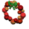 Ornament Wreath (Red) NH Icon.png