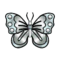 Silver Cardfly PC Icon.png