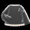 Thread-Worn Sweater (Black) NH Icon.png