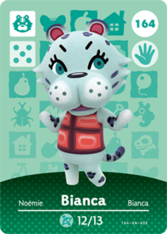 164 Bianca amiibo card NA.png
