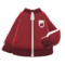 Athletic Jacket (Berry Red) NH Icon.png