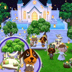 Candlelit Ceremony Set PC.png