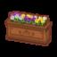 Crocus Planter PC Icon.png