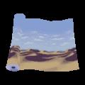 Desert Vista WW Model.png