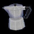 Espresso Maker CF Model.png