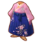 Indigo Sakura Hakama PC Icon.png