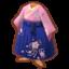 Indigo Sakura Hakama PC Icon.png