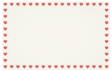 Lovely Hearts Card NH.png