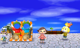 NL Bean Day Plaza.png