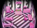 NL Stripe Series (Pink Stripe).png