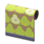 Pear Wall NH Icon.png