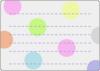 Polka-Dot Paper WW Texture.png