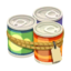 Preserves PC Icon.png