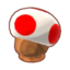Toad Hat PC Icon.png