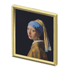 Wistful Painting NH Icon.png