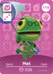 115 Nat amiibo card NA.png