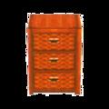 Cabana Dresser e+.png