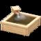 Cypress Bathtub (Light Wood) NH Icon.png