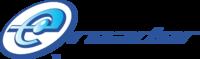 E-Reader Logo.png