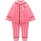 PJ Outfit (Red) NH Icon.png
