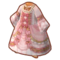 Pink Royal Rose Gown PC Icon.png