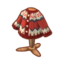 Red Snowy Sweater PC Icon.png