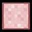 Sakura-Colored Tile Floor PC Icon.png