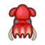 Vampire Squid NH Icon.png