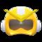 Zap Helmet (Yellow) NH Icon.png