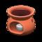 Aroma Pot (Brown) NH Icon.png