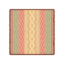 Cozy-Lodge Knit Rug PC Icon.png