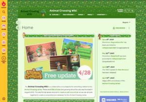 FANDOM Animal Crossing Wiki (FandomDesktop).png