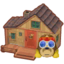 Harvey's Wood Cabin PC Icon.png