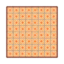 Kitschy Tile PC Icon.png