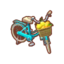 Lemon-Loaded Bicycle PC Icon.png