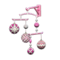 Ornament Mobile (Pink) NH Icon.png