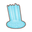 Sea-Floor Light Rug PC Icon.png