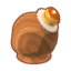 Stack-of-Pancakes Hat PC Icon.png