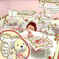 Very Berry Room Set PC.png