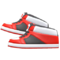 Basketball Shoes (Red) NH Icon.png
