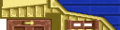 DnM Villager House Texture Unused 2.png