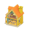 Dollhouse (Orange) NH Icon.png