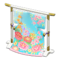 Elaborate Kimono Stand (Tree Peonies) NH Icon.png