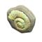 Fossil Doorplate (Gray) NH Icon.png